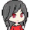 PotterheadGirl1133's avatar