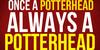Potterheads-Unite's avatar
