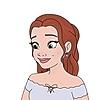 PotterheadZZ's avatar