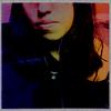 PottericaLewis's avatar