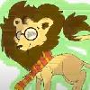 PotterLion135's avatar