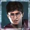 PotterMinion345's avatar