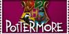 Pottermore's avatar