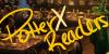 PotterWorldxReader's avatar