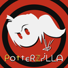 PotterzillaSeries's avatar