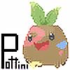 Pottini's avatar