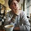 PottKindPhotography's avatar