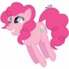 pottok45's avatar