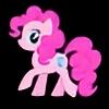 PottPinkie's avatar