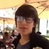 PottyGlee's avatar