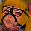 Pottypants-Sissy's avatar