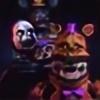 Potusen2's avatar