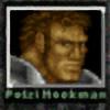 Potzi-Hookman's avatar