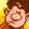 poubelle-de-dav's avatar