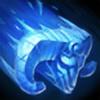 poublemont's avatar