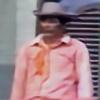 PoucasTrancas's avatar