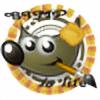 Poucet's avatar