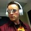 pouchirory's avatar