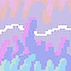 poudo's avatar