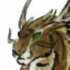 Pouek's avatar