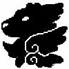 pouflopedia's avatar