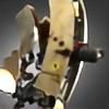 Pouk3D's avatar