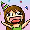 Poukini's avatar