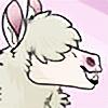 PoulDog's avatar