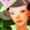 Poulepondeuse's avatar