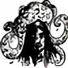 Poulpar13's avatar