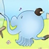 poulpinou's avatar