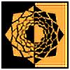 PoultryChamp's avatar