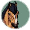 poumm's avatar