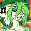Pouncewhispers's avatar