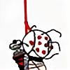 PouncingPandae's avatar