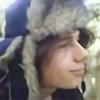 PoundCakeTM87's avatar