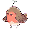 poundfreeze's avatar