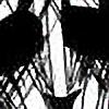PoundLatter's avatar