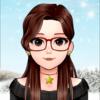 poundslk24's avatar