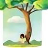 PounomiK's avatar