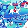 Pounpapoun's avatar