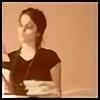 poupee-russe's avatar