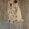 Poupee123's avatar