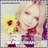 PouponSLex's avatar