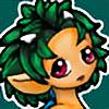 Poupou13's avatar