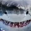 poupybloom's avatar