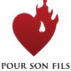 PourSonFils's avatar