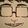 Pousom's avatar