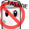 poussidoux's avatar