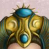 poussiere-d-ange's avatar